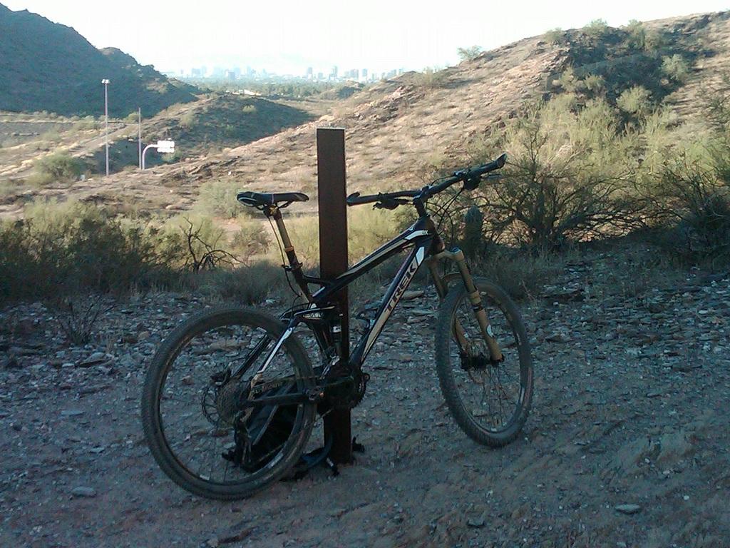 Bike + trail marker pics-9.7-pmp-city-resize.jpg