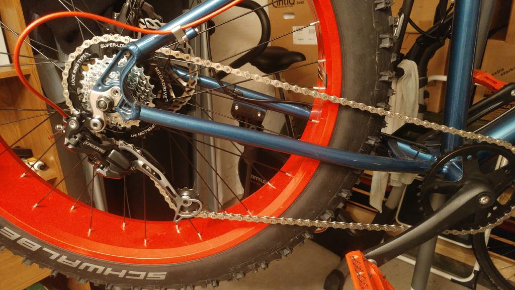 Upgrading a Mongoose Dolomite for winter fun-9.jpg
