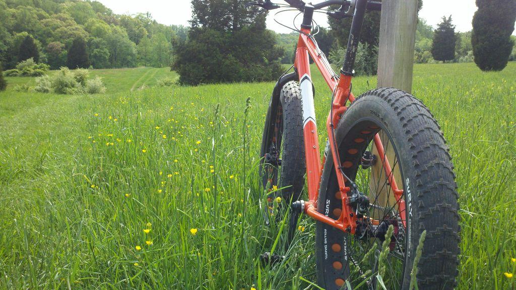 Daily fatbike pic thread-9.jpg