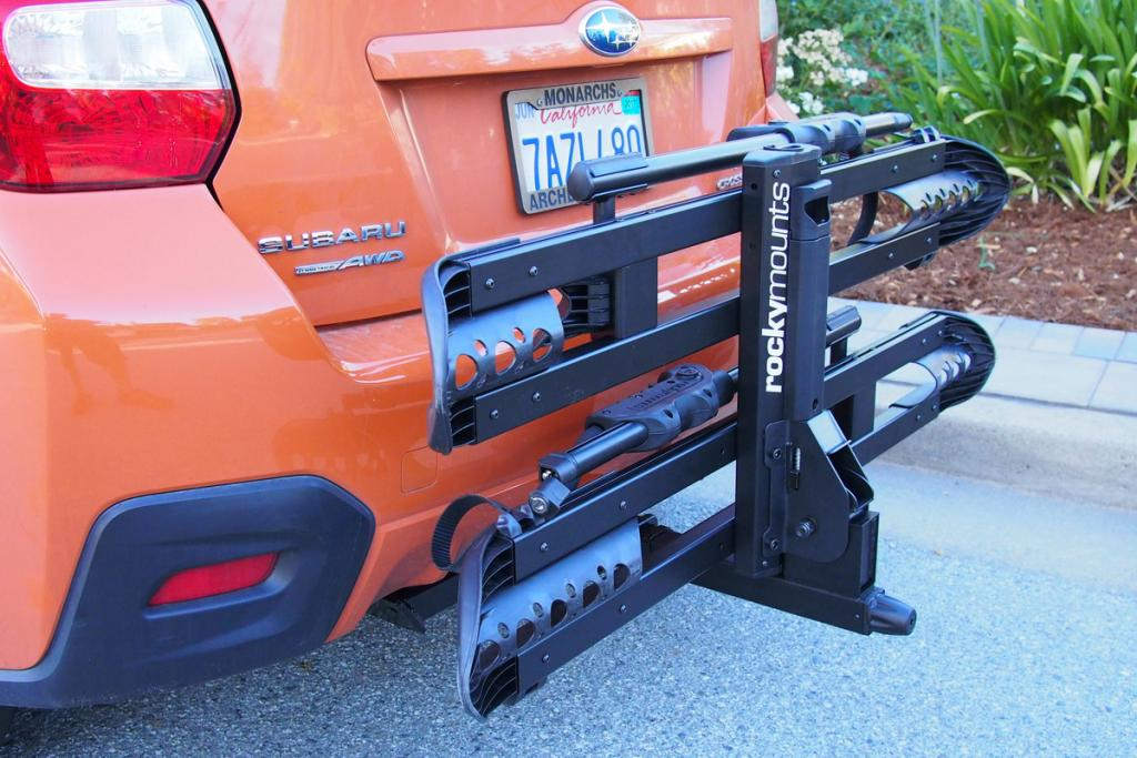 RockyMounts SplitRail review-9-p6160034.jpg