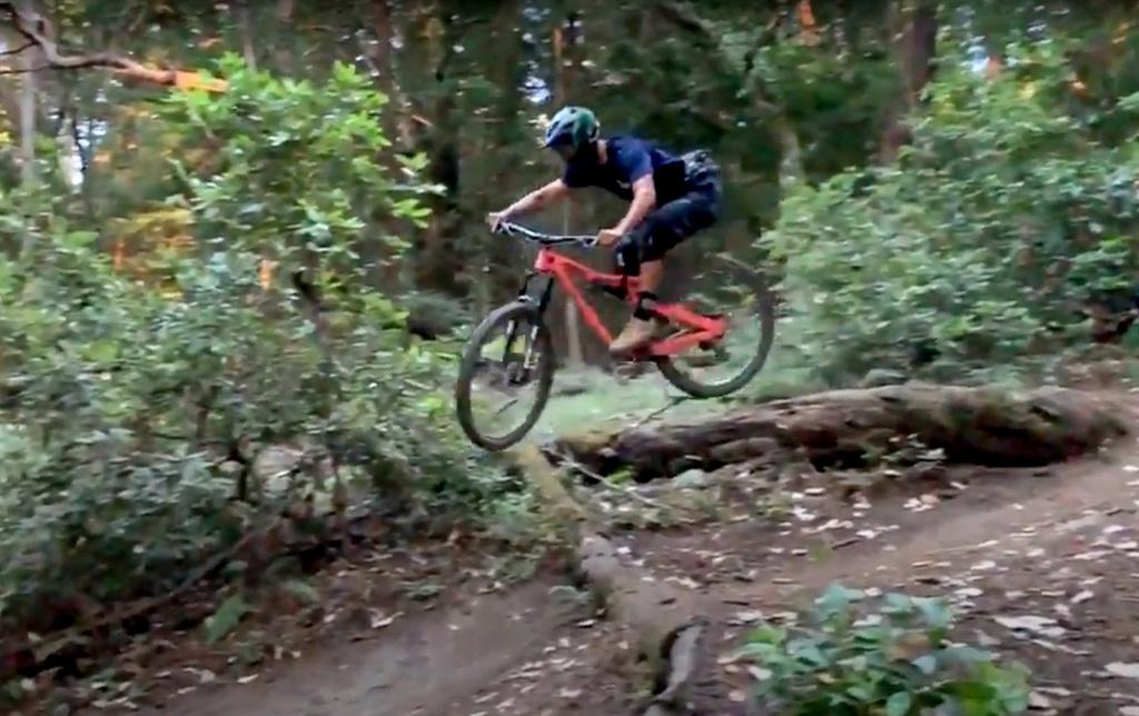 Fezzari Delano Peak 135/150mm trail bike-9-screen-shot-2020-07-20-5.01.50-pm.jpg