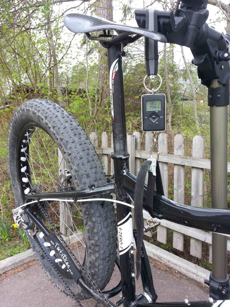 Lightest Fatbike-9-zero-7-10830g.jpg