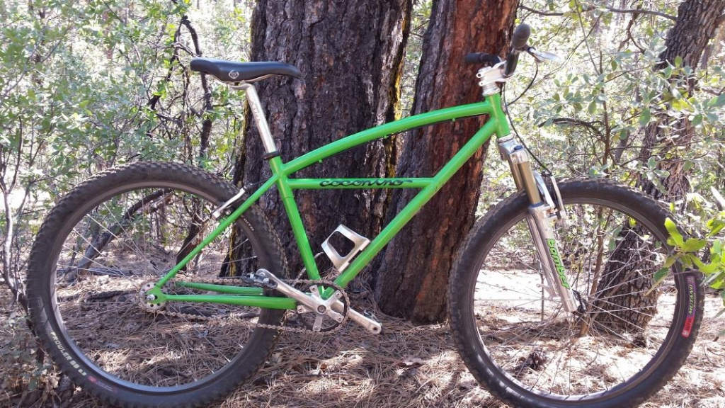What's your new school ride or are you an old school neophobe?-90006d1455671772-coconino-element-20160215_121811-1-.jpg