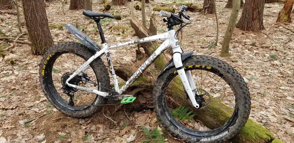 Growler Performance Fat Bikes-90250304_10219942556426450_1733849430920003584_o.jpg