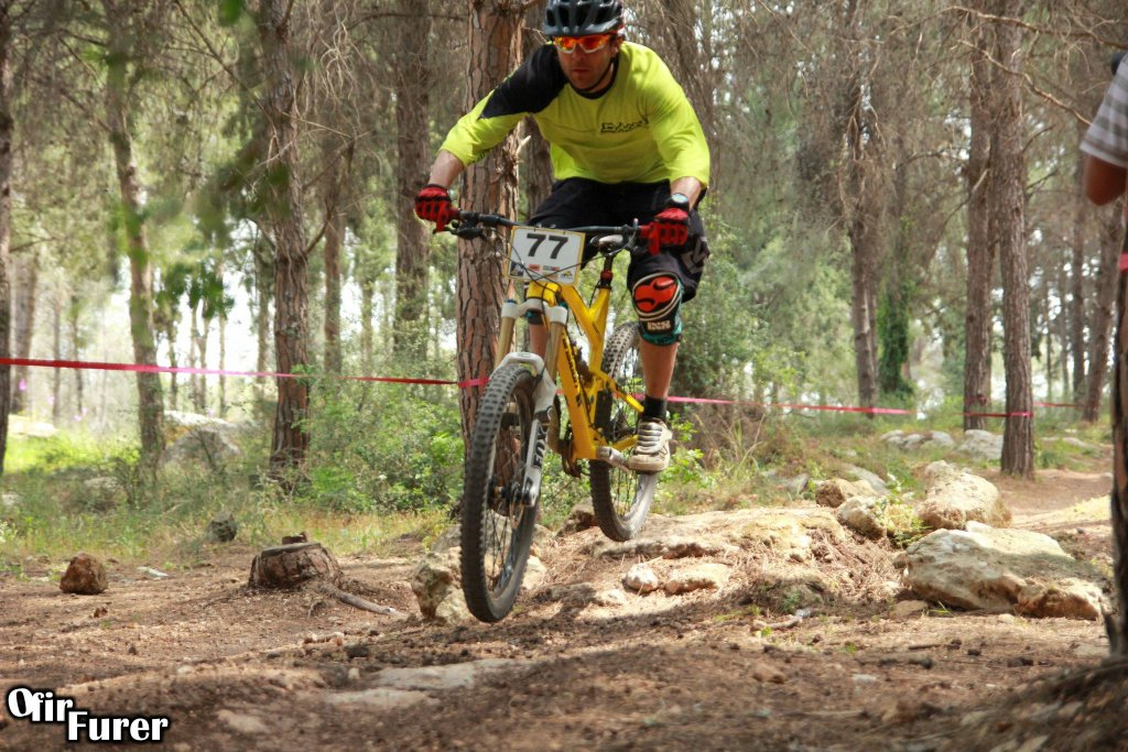 Some pic from israel AM race in Maanit forest-903411_317794231681656_1340454251_o.jpg