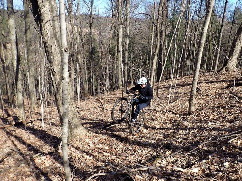 Local Trail Rides-90441491_2644813995763035_3267824995283238912_o.jpg