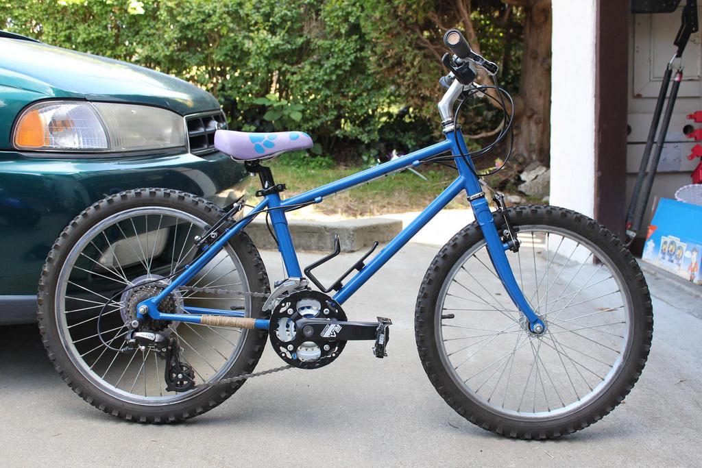 """kids bike 20""""-9053444457_4bbec274e1_b.jpg"""