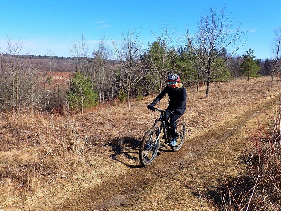 Local Trail Rides-90594534_2644809739096794_5971862389673426944_o.jpg