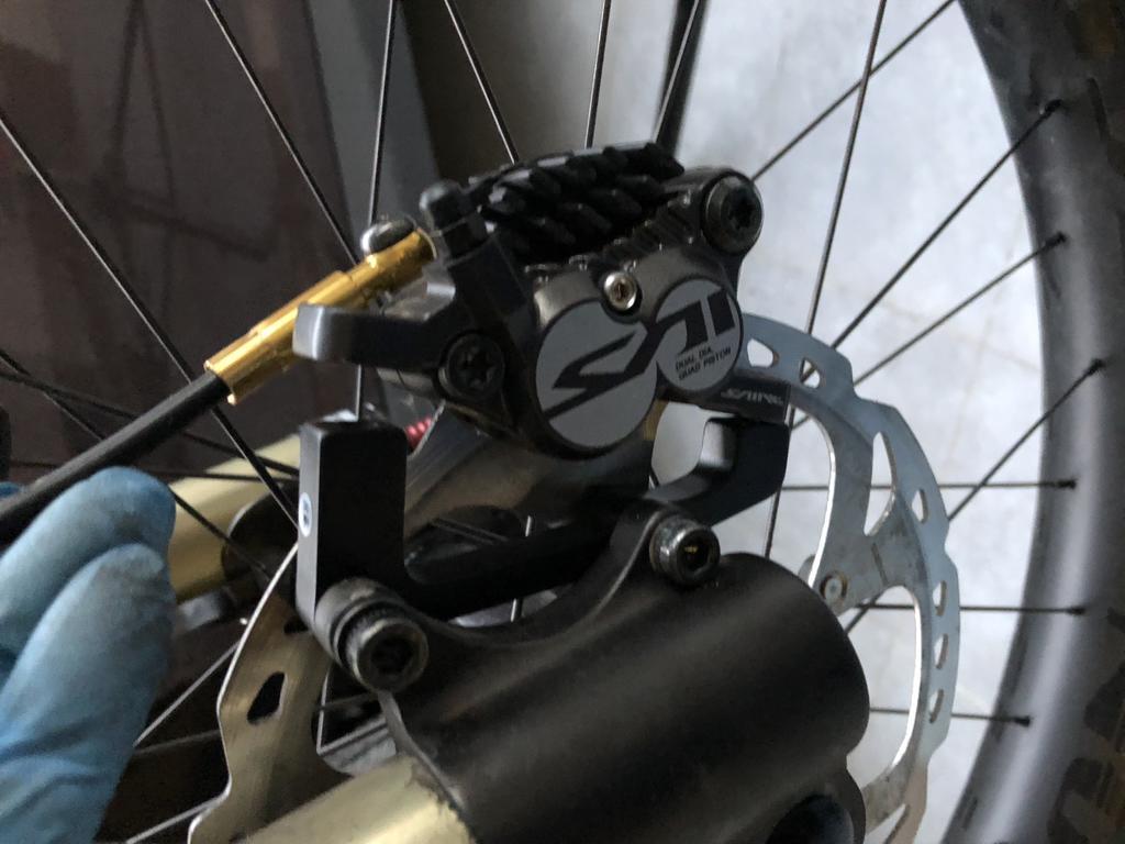 DNM USD 6 Fat First Gen Which IS Brake mount adapter-9059d3cc-c410-4cba-8e95-f3612c162894.jpg