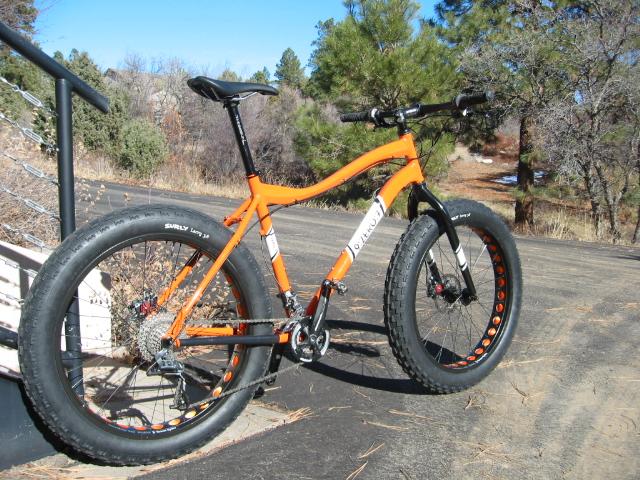 bike names-907.jpg