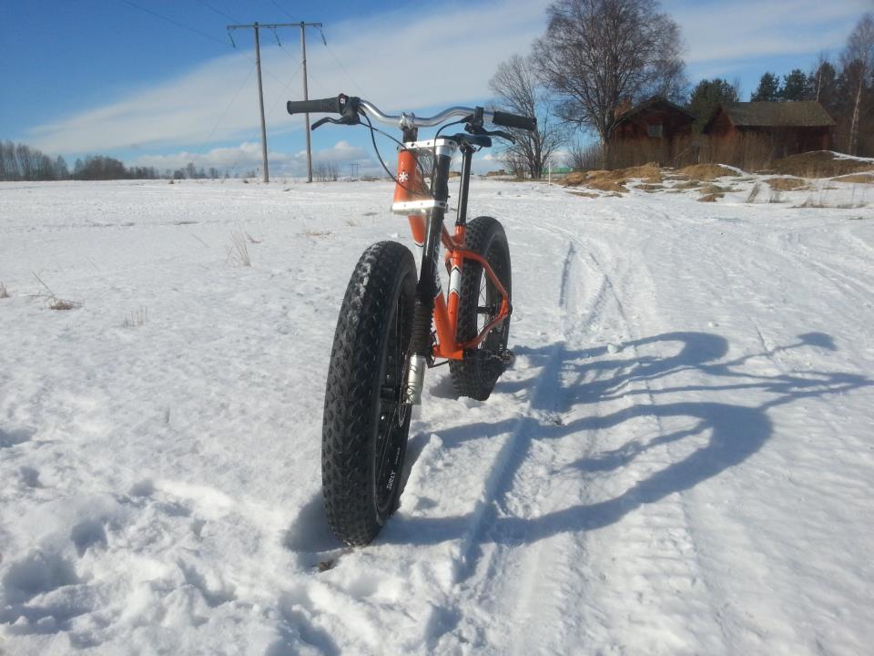 Lefty for Fat Bikes-907b2.jpg