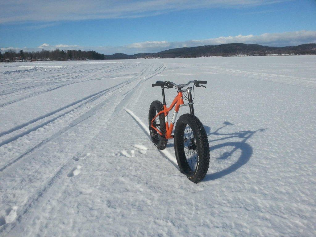 Lefty for Fat Bikes-907b3.jpg