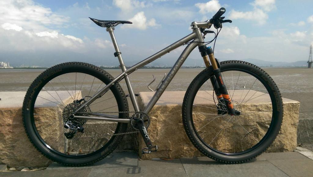 The All Mountain Hardtail Thread. Post up yours.-90937.jpg