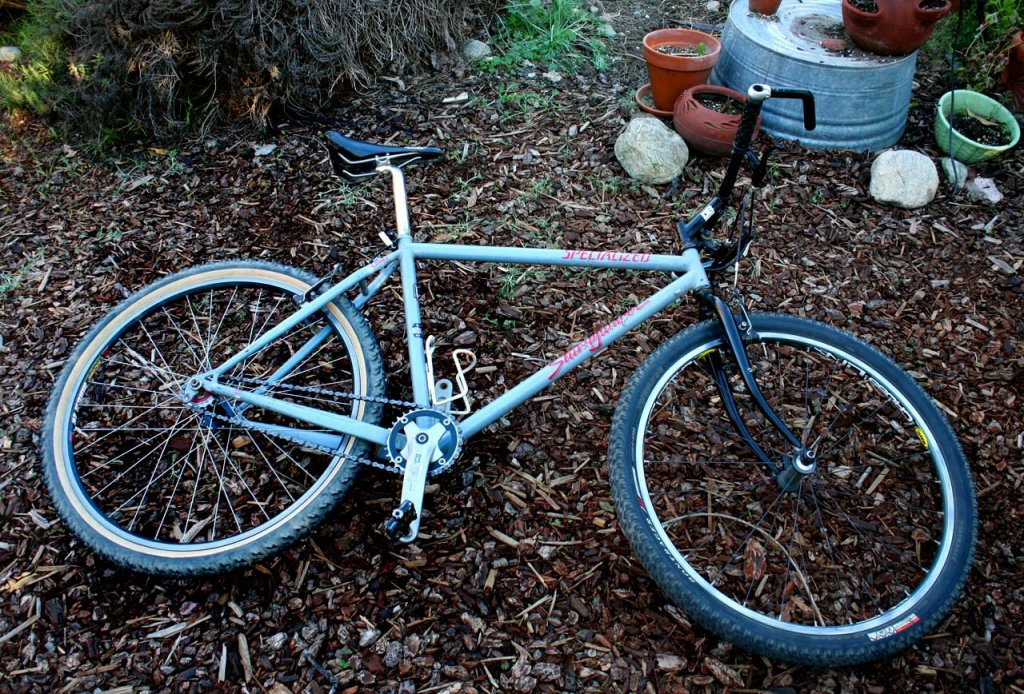 Recommendations for vintage MTB's for single-speed conversion-91-stumpjumper-1-web.jpg