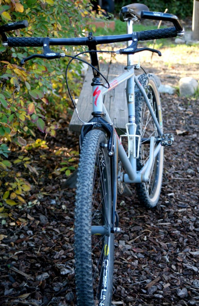 Recommendations for vintage MTB's for single-speed conversion-91-stumpjumper-2-web.jpg