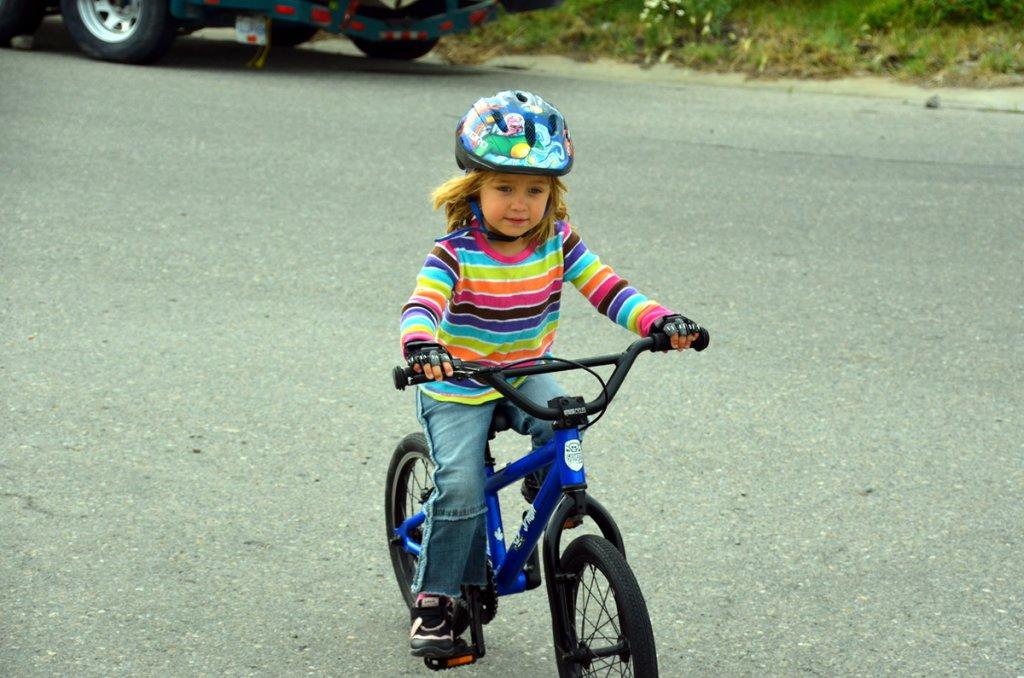 Kids 20 inch bikes-910163d1406059863-review-spawn-cycles-banshee-16-wheeled-bike-dsc_0852c.jpg