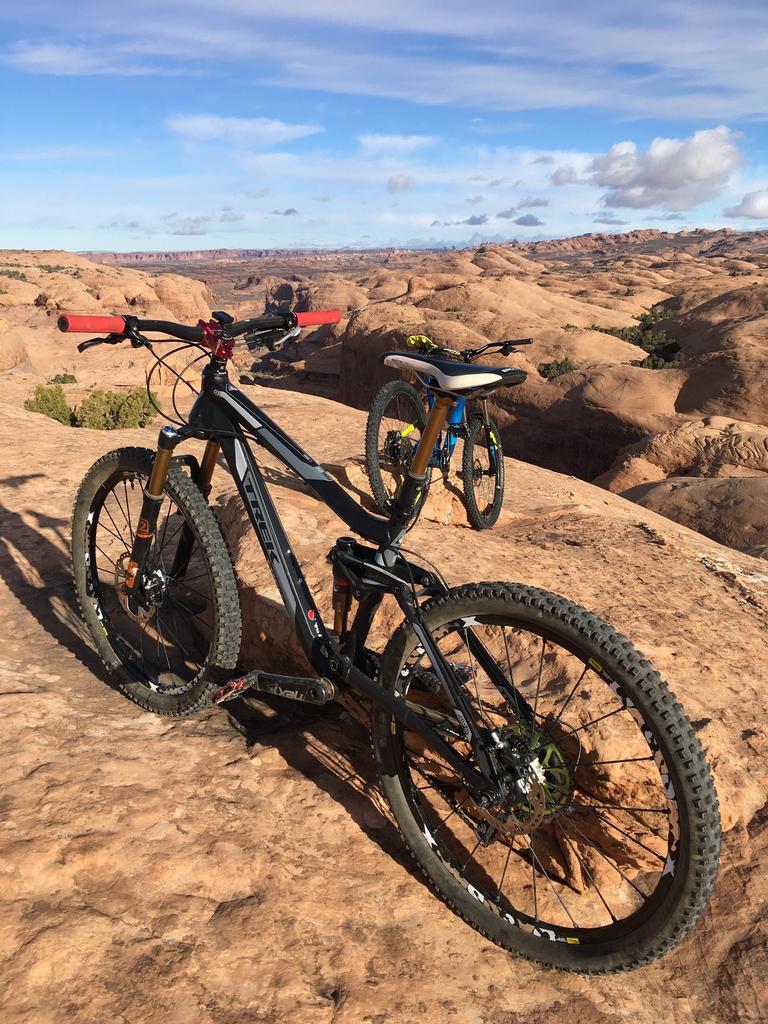 Moab Trail Conditions-9103b2e1-7a56-4a8b-86c2-73b7a69f496f.jpg