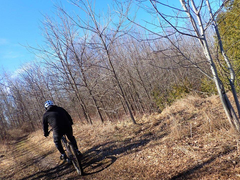 Local Trail Rides-91051527_2644837892427312_1092572674317615104_o.jpg