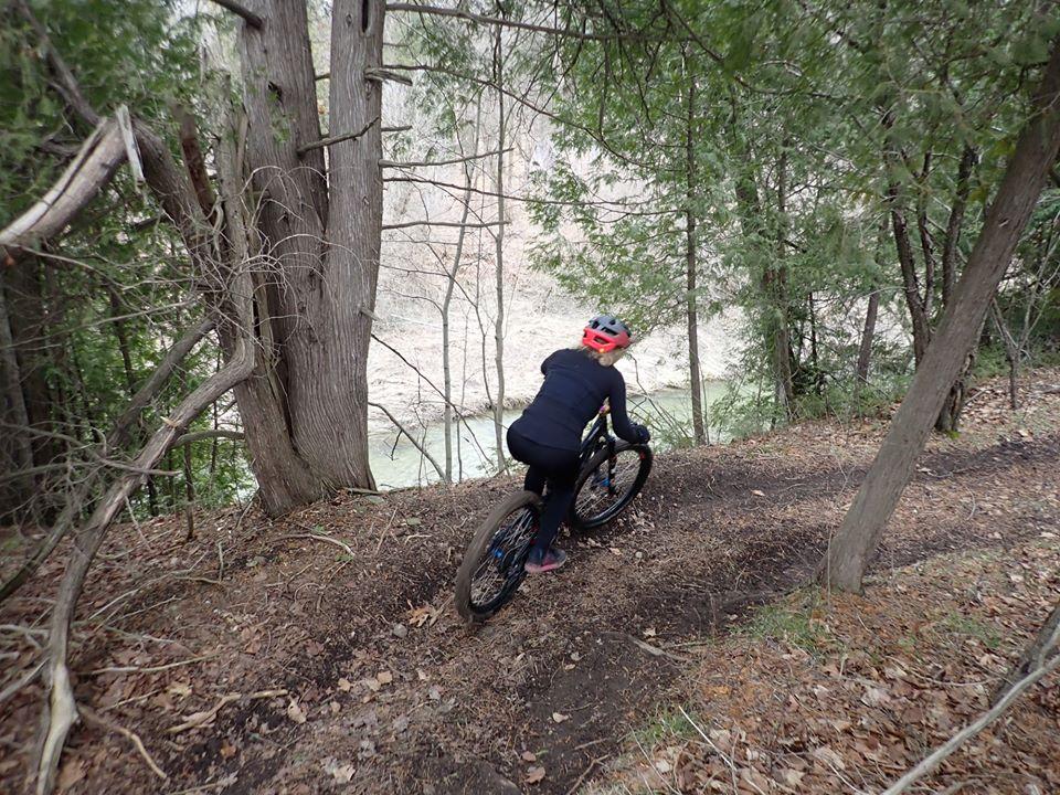 Local Trail Rides-91157894_2651395461771555_1770292494714535936_o.jpg