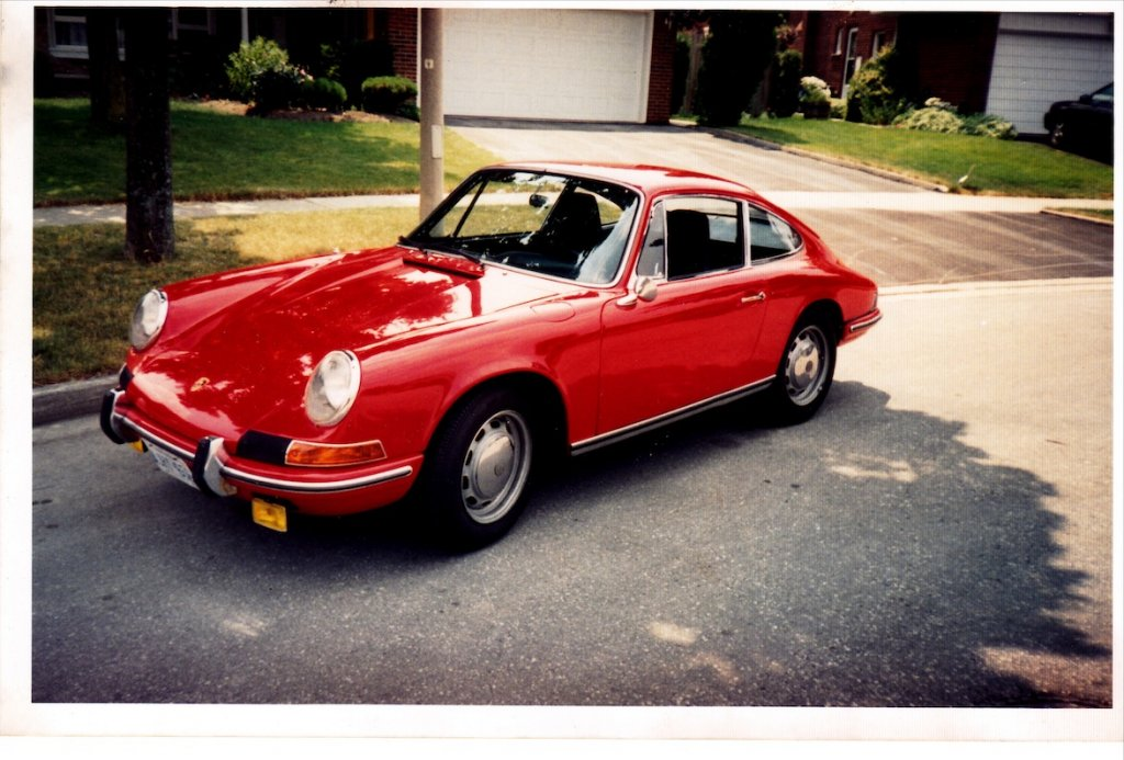 OT: VRC Picture Thread of Classic Cars-912.jpg