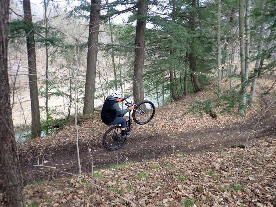 Local Trail Rides-91220445_2651400845104350_1365598033017831424_o.jpg