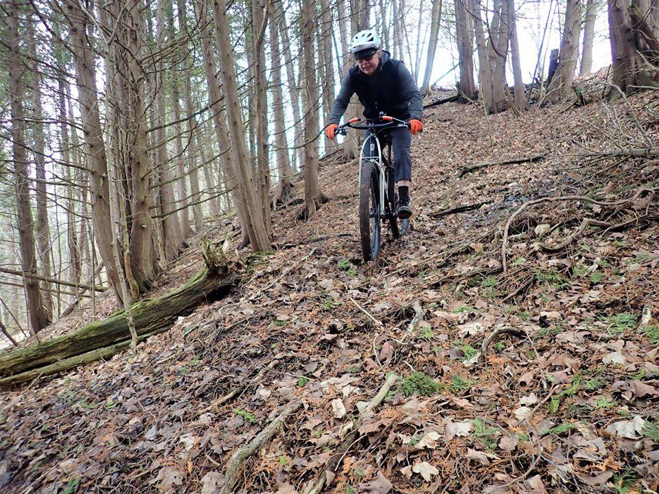 Local Trail Rides-91248319_2651400001771101_7751779626925424640_o.jpg