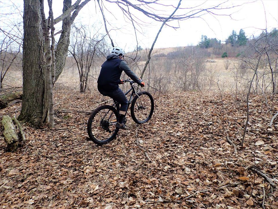 Local Trail Rides-91298579_2651401388437629_7634571356692021248_o.jpg
