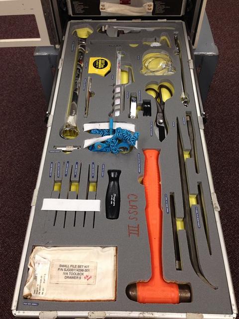 show your tool?-9131974272_c6a4d2aeba_z.jpg
