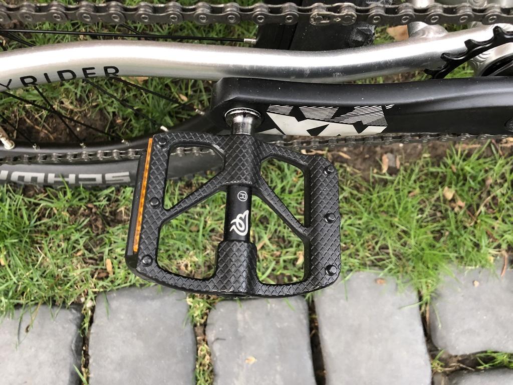 Nice Bike_Early Rider Hellion/T24-913d9923-7b6b-40cd-927e-3b6caaee9d35.jpg
