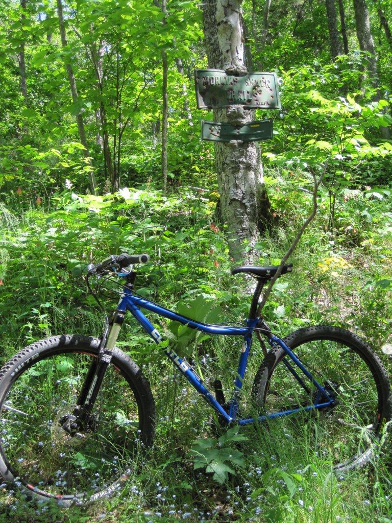 Bike + trail marker pics-9146212473_bdfa4e3389_h%5B1%5D.jpg