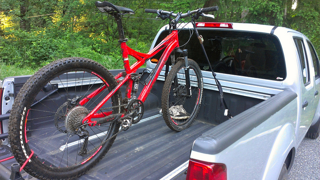 Getting Back Into Riding / Thanks for PVCA / Found MTB Gear at Ride Motorsports-9147369617_a13ea81841_z.jpg