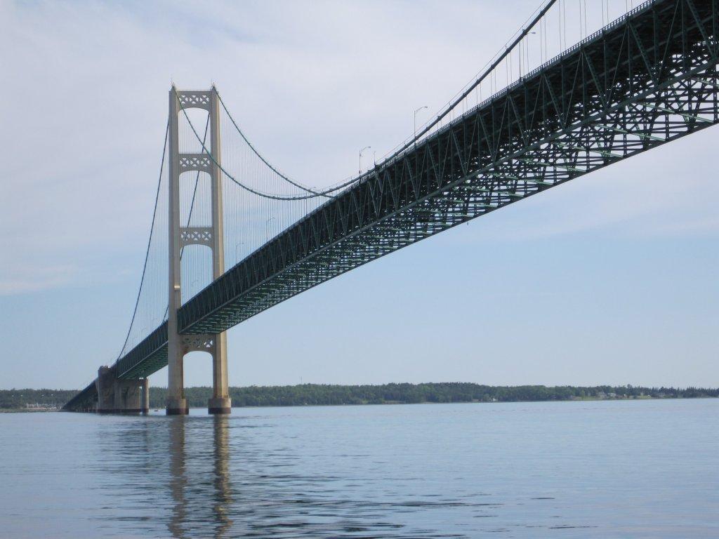 This Thread is all about Bridges-9148370646_c07086a6a4_h%5B1%5D.jpg