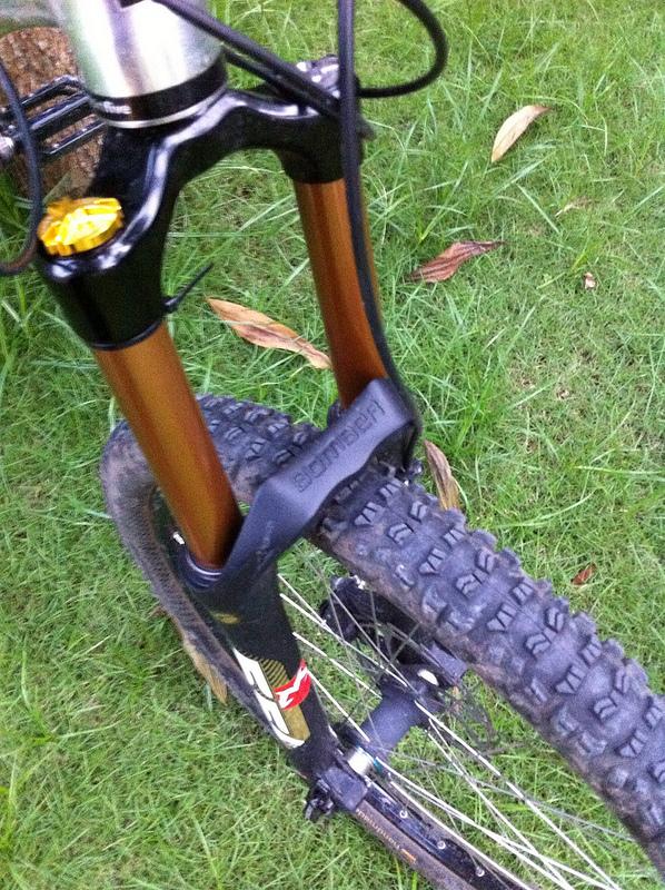 Titus Bike Pr0n-9174530836_0c676ba91b_c.jpg
