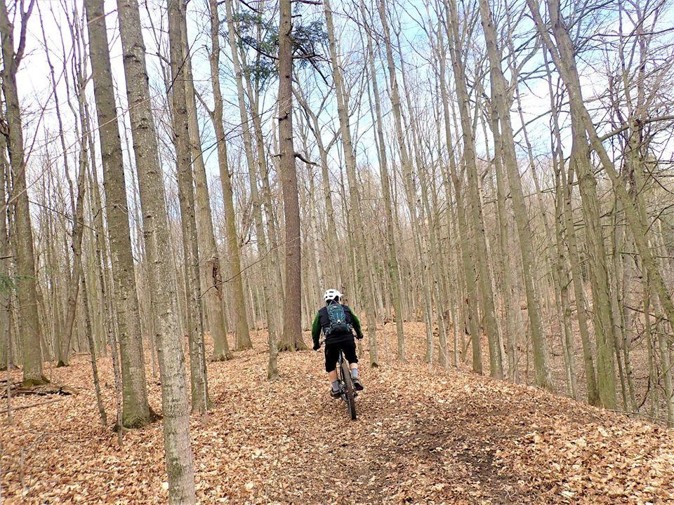 Local Trail Rides-91954393_2656543171256784_6357525584993583104_o.jpg