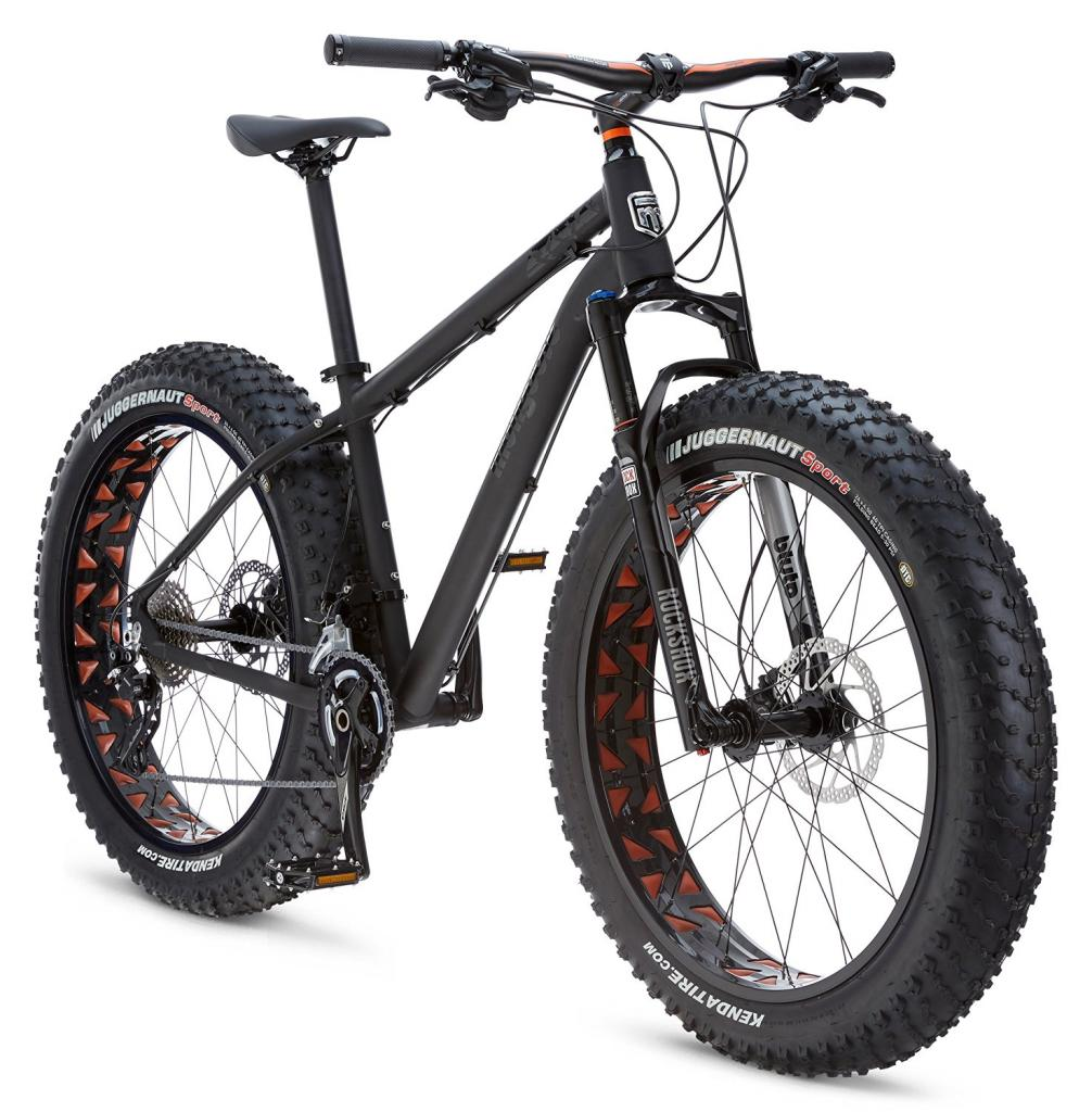 Argus:  A fat bike for the masses? Review & Assembly-91ccwumonal._sl1500_.jpg