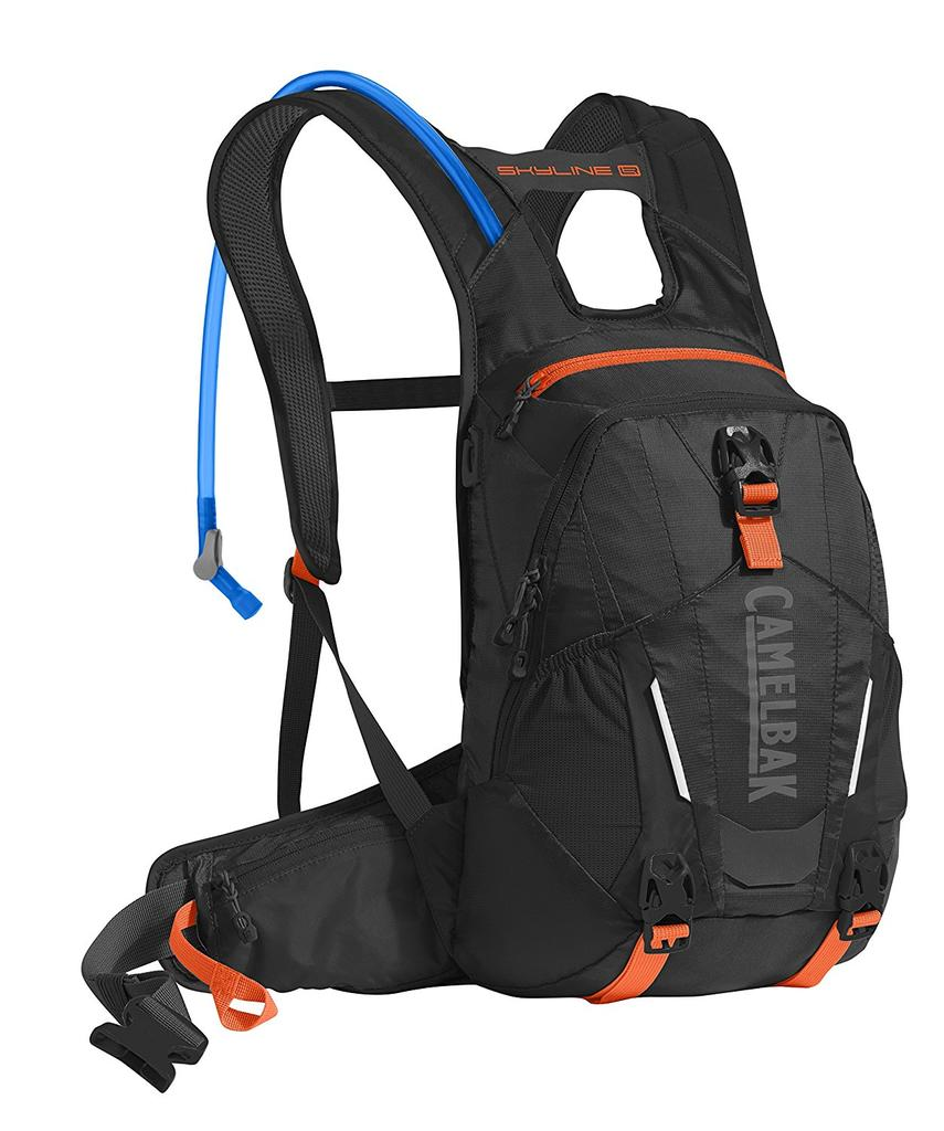 Let's re-visit ditching the hydro-backpack-91cl30kji5l._sl1500_.jpg