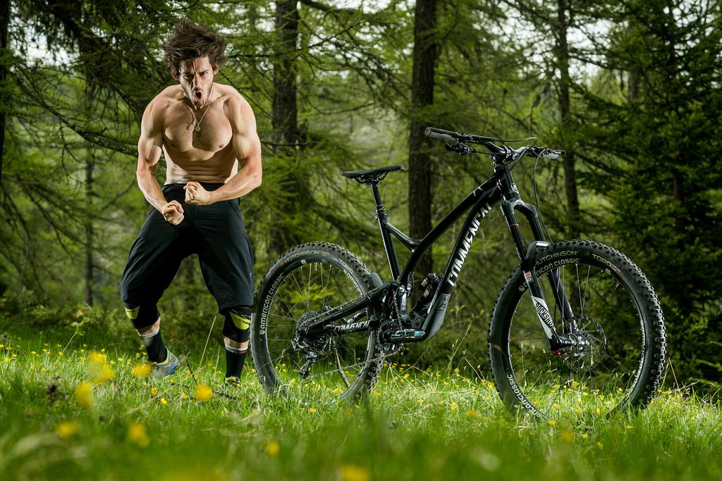 Forbidden Bike Co Druid-91de9e58-c317-4f02-9d35-b035616a592c.jpg
