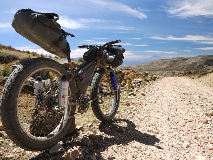 Any One Do Gravelbike Gravel Ride Thing Show Us Your Bike