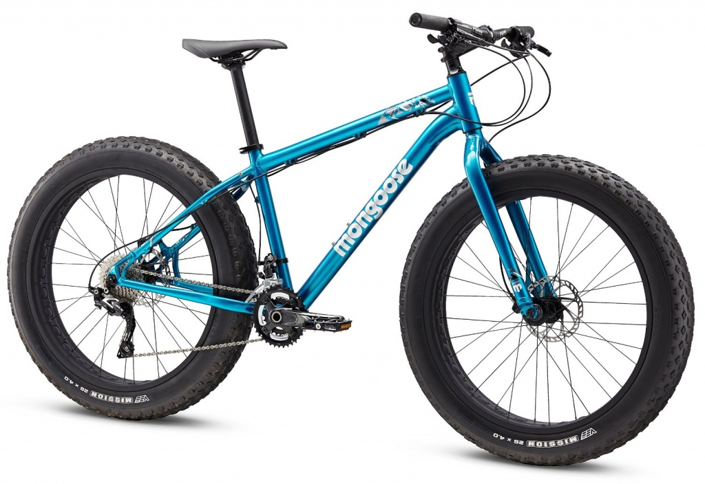 "Fat bike for 4'11"" women recommendation-91m76hsrnel._sl1500_.jpg"
