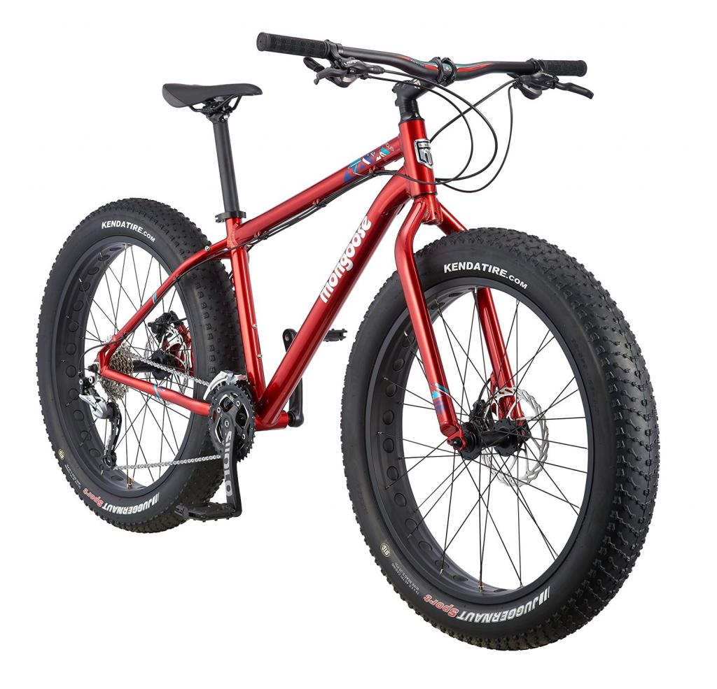 Argus:  A fat bike for the masses? Review & Assembly-91rsav39rdl._sl1500_.jpg