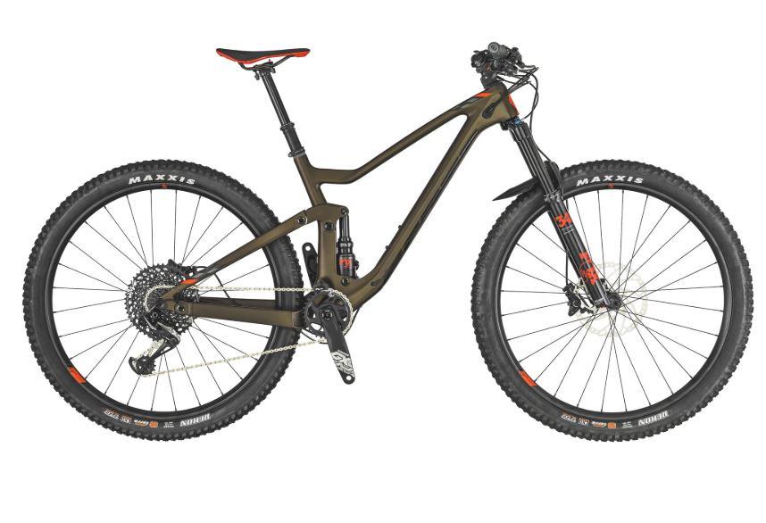 2019 Scott bikes?-920-2019.jpg