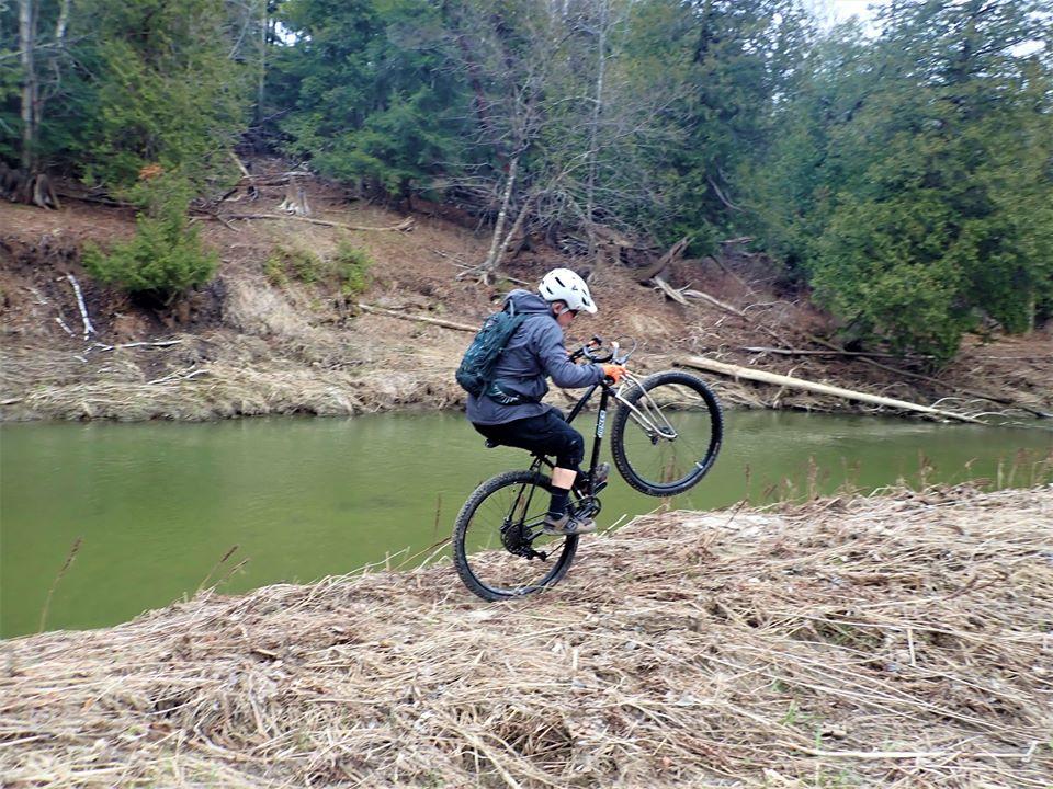 Local Trail Rides-92016598_2657352357842532_1691735657380052992_o.jpg