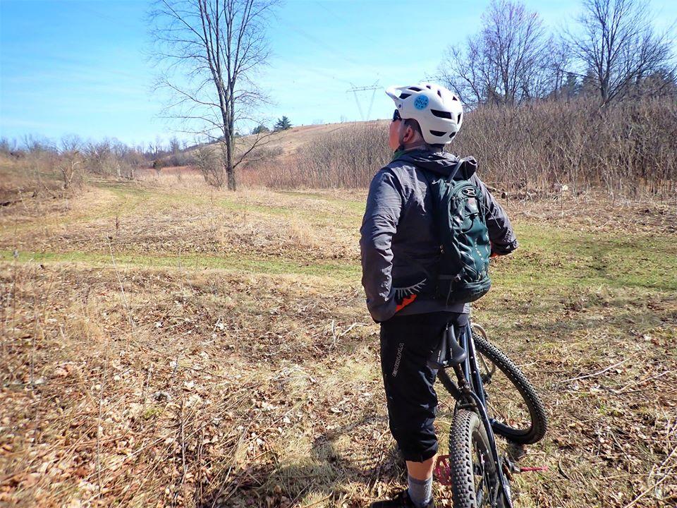 Local Trail Rides-92021092_2658293281081773_4179697554960678912_o.jpg