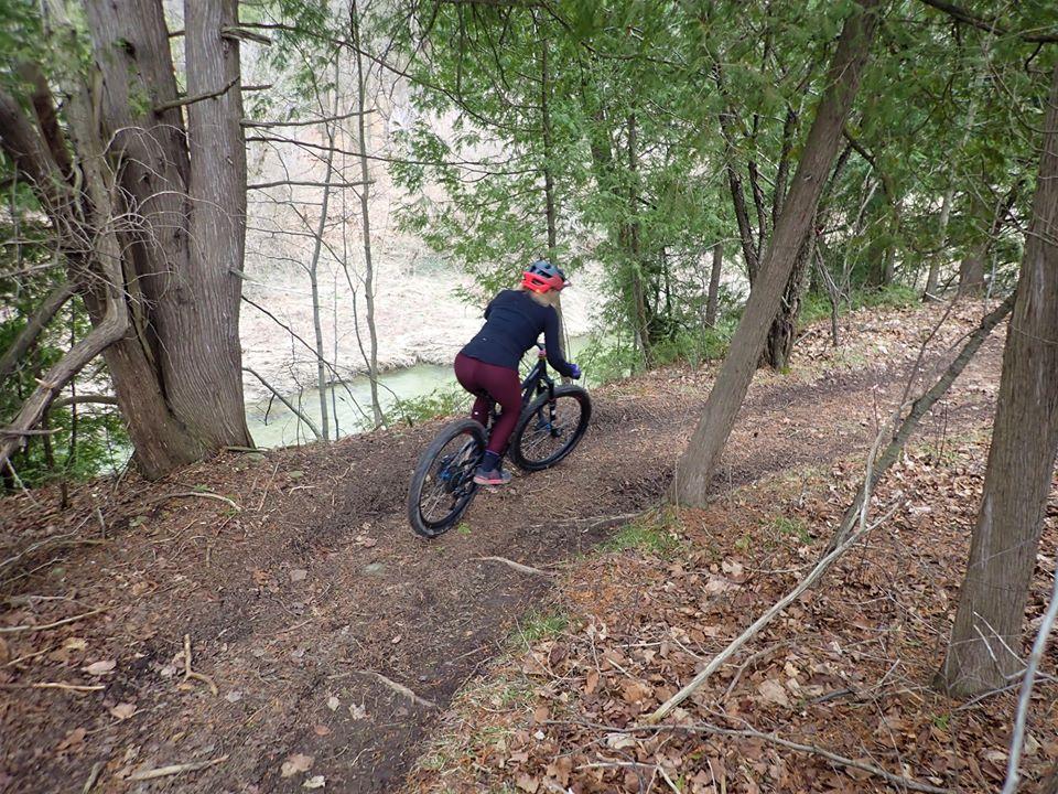 Local Trail Rides-92107206_2657361137841654_5481566330664517632_o.jpg