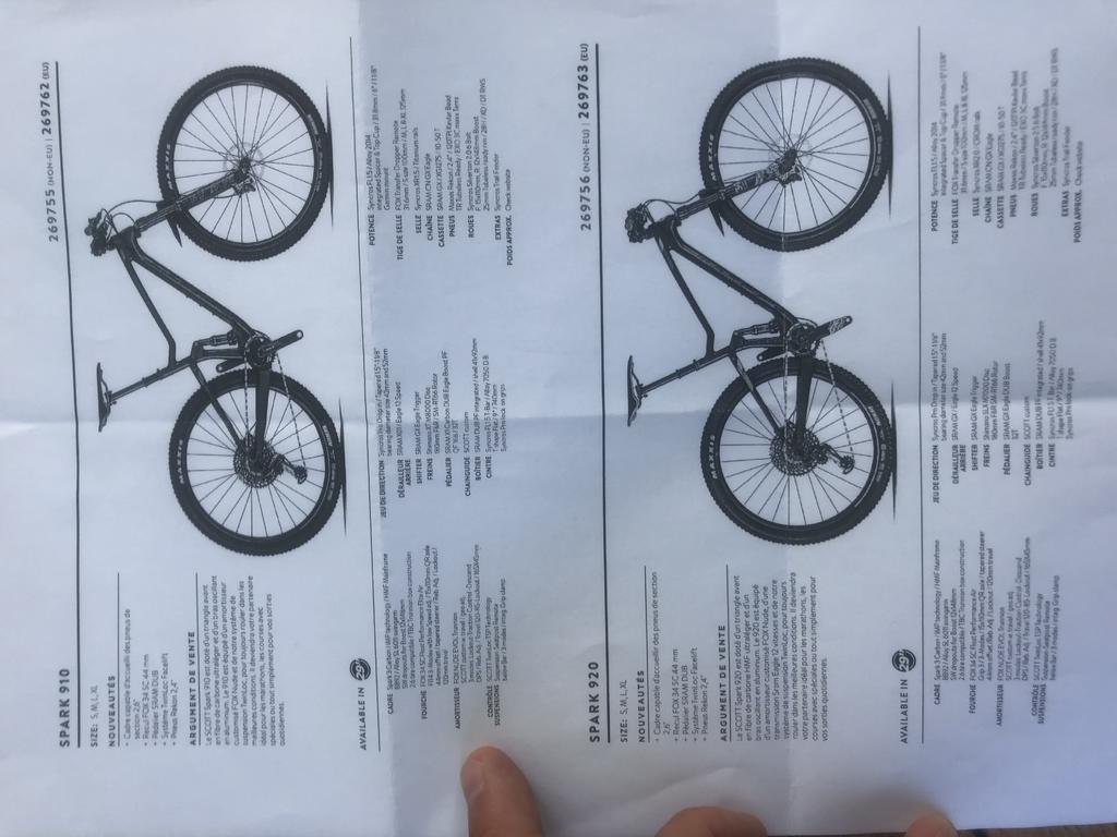2019 Scott bikes?-921bdcfd-5a53-4fff-a552-f725ebc7ea08.jpg