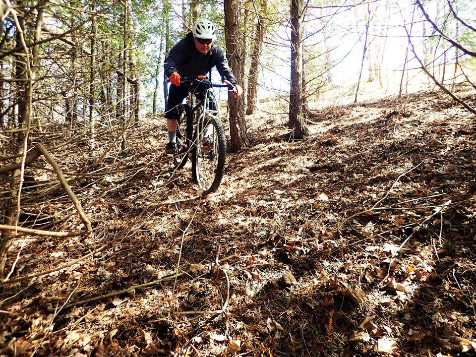 Local Trail Rides-92240354_2658283577749410_621532293726470144_o.jpg