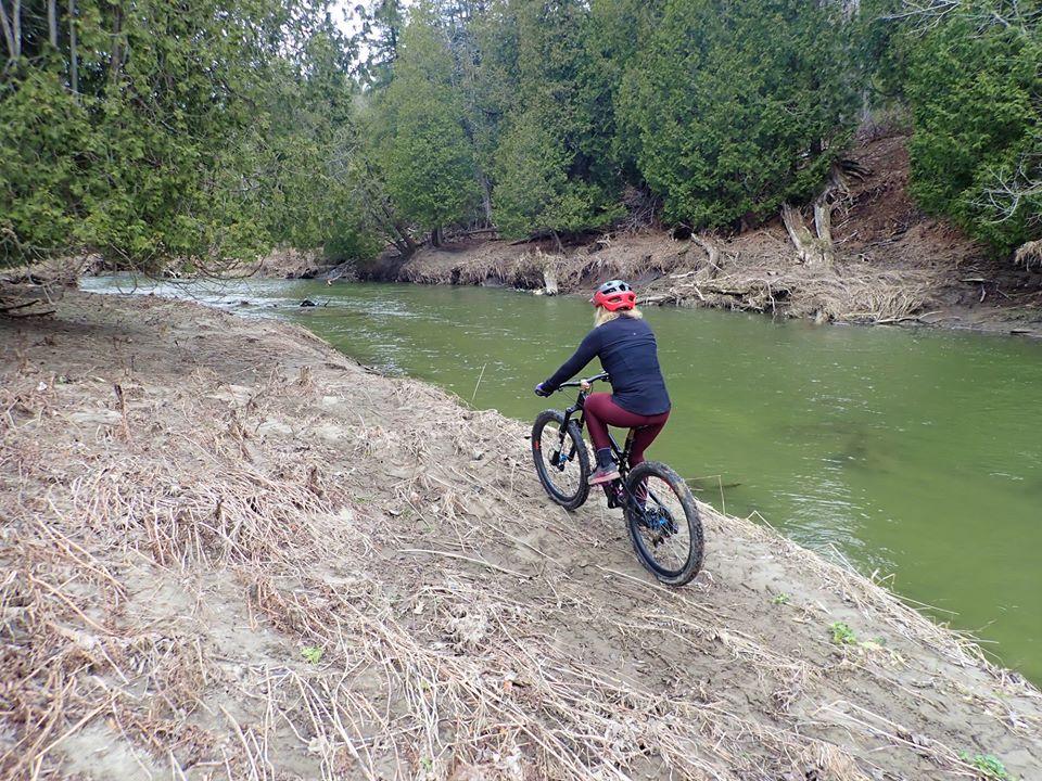 Local Trail Rides-92249472_2657351071175994_3286694203953774592_o.jpg