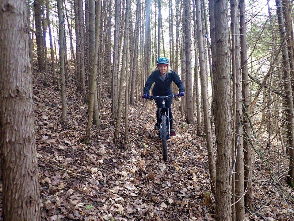 Local Trail Rides-92273269_2658289074415527_244558598930169856_o.jpg