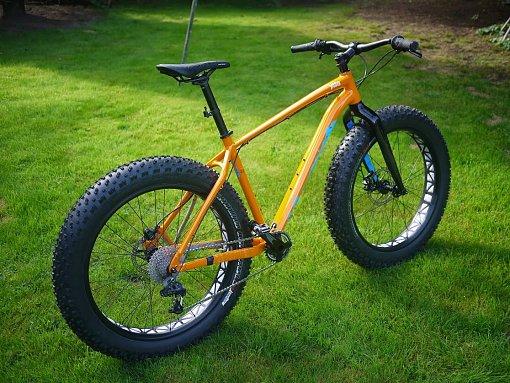 Name:  927524d1411902415t-daily-fatbike-pic-thread-p1050064.jpg Views: 12301 Size:  70.7 KB