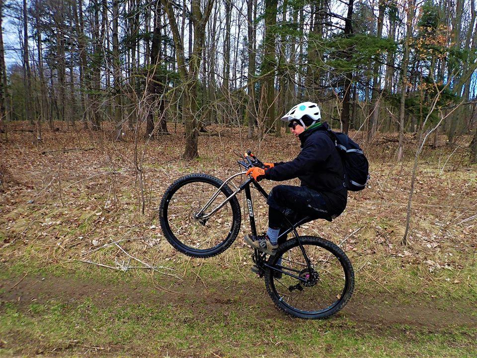 Local Trail Rides-92830724_2662563843988050_5000365831272529920_o.jpg